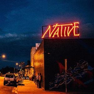 Free Tango @Native @ Native Hostel