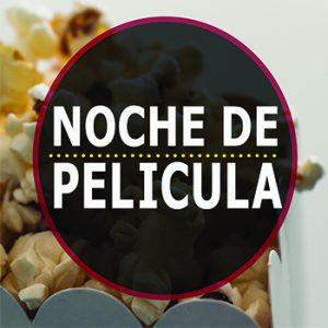Noche de Pelicula